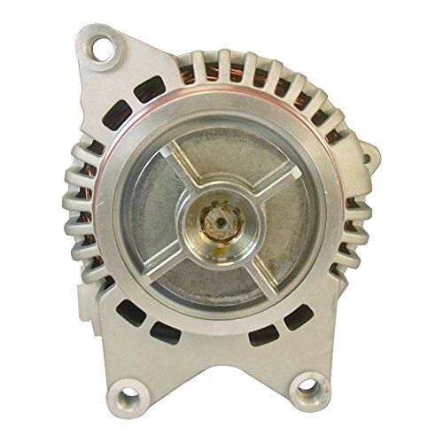 Premier Gear PG-12485 Hitachi Professional Grade New Alternator