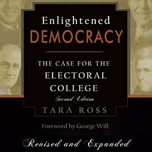 Enlightened Democracy Audiobook