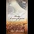 Heridas de amor y de guerra (HQÑ) (Spanish Edition)