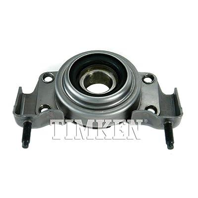 Timken HB3514 Driveshaft Center Support Bearing: Automotive
