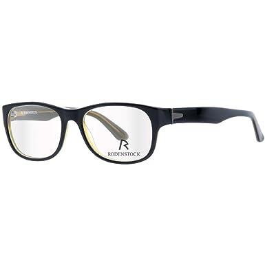 Lunettes de vue Rodenstock R5252 A  Amazon.fr  Vêtements et accessoires 3f2681081329