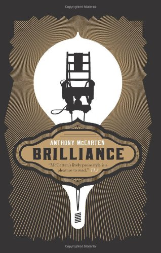 Download Brilliance PDF