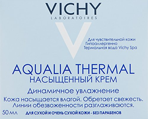 Vichy-Aqualia-Thermal-Rich-Cream-48-Hour-Facial-Moisturizer-with-Hyaluronic-Acid-for-Dry-Skin-169-Fl-Oz