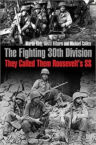 Militaryhistoryonline Com The United States Army In World War Ii