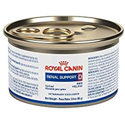 renal wet cat food - 8