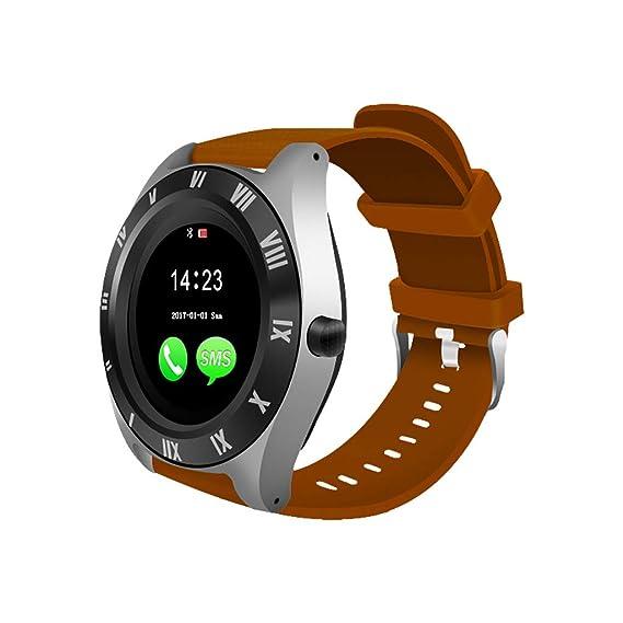 Reloj - Scenxion-Watches - para - Scenxion: Amazon.es: Relojes