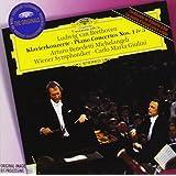 Piano Concertos 1,3