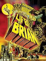 Monty Python's Life Of Brian por Graham…