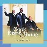 Cook, Dixon, & Young: Volume 1