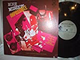 More Mission Impossible [LP record]