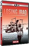 Buy Frontline: Losing Iraq