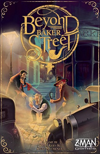 beyond-baker-street-game
