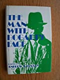 img - for The Man With Bogart's Face: A Novel book / textbook / text book
