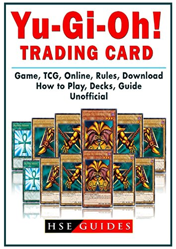 Yu Gi Oh Pack List - Yu Gi Oh! Trading Card Game, TCG, Online, Rules, Download, How to Play, Decks, Guide Unofficial