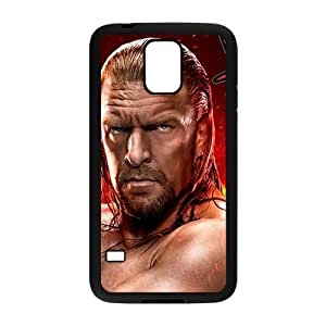 XXXD wwe 2k15 rostere Hot sale Phone Case for Samsung S5