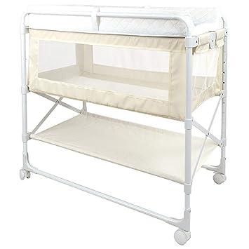 GYX-Wickeltische Baby Kinderbett Tabellen wechseln Falten ...