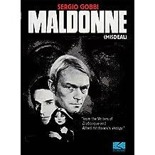 Maldonne (Misdeal)