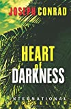 Heart of Darkness, Joseph Conrad, 1456364278