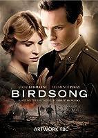 Birdsong - Series 1 - Complete