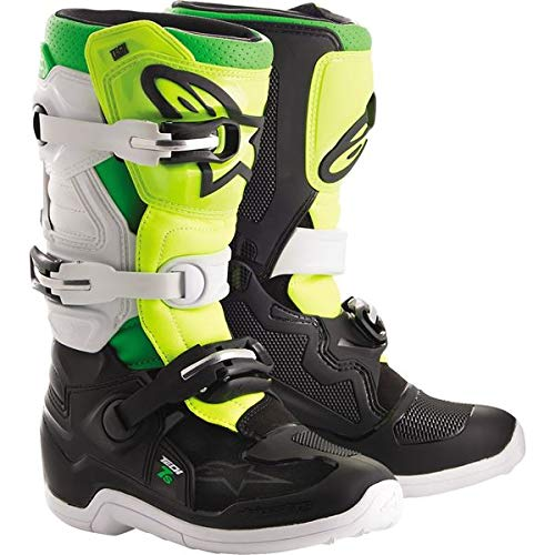 Alpinestars Tech 7S Prodigy Youth Boots