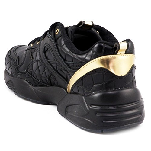 Puma - R698 Exotic Wn's- Sneakers Woman