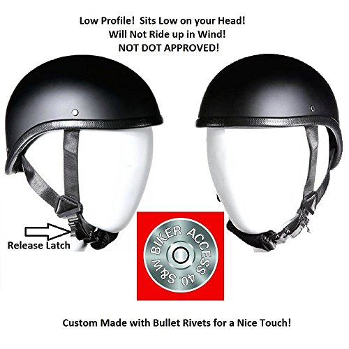 Buy motorcycle skull helmet women