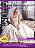 The Afrocentric Bride, Therez Fleetwood, 0972751912