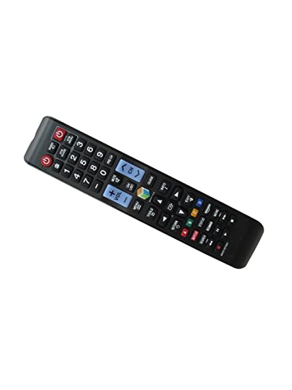 SAMSUNG UN40JU650DF LED TV TREIBER WINDOWS XP