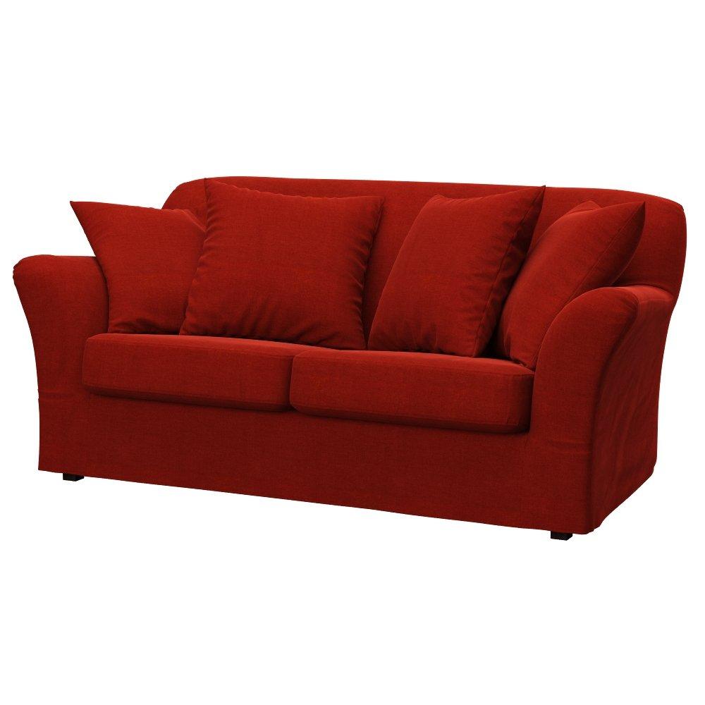 Amazon.com: Soferia Replacement Cover for IKEA TOMELILLA 2 ...