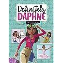 Definitely Daphne (Stone Arch Books)