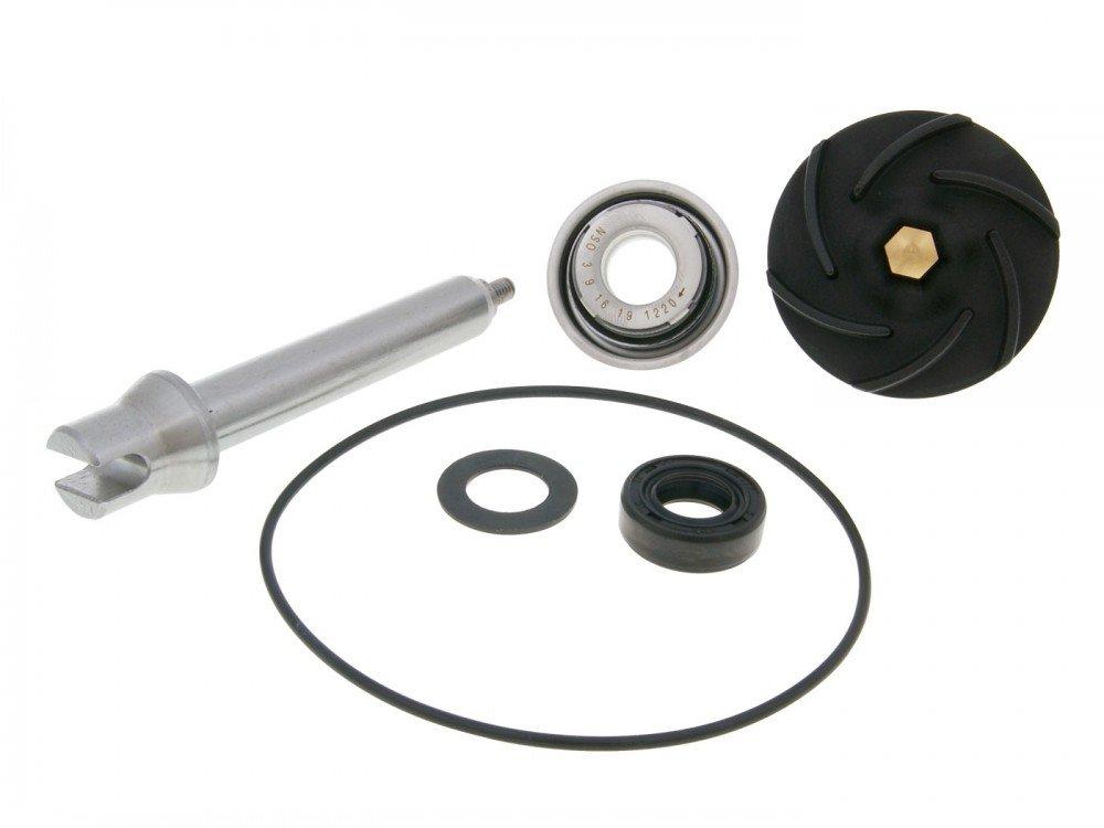 Usa Brake Parts 1164-2 Auto Part