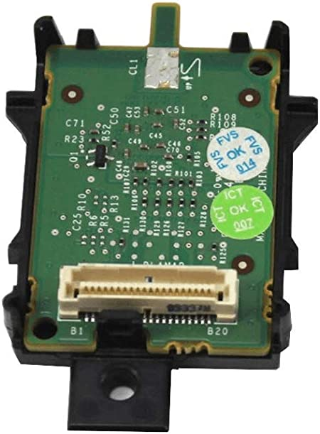 JPMJ3 Remote Access Controller iDRAC6 Express; Dual Channel PowerEdge R510