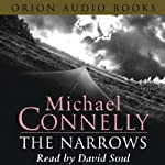 The Narrows: Harry Bosch, Book 10 | Michael Connelly