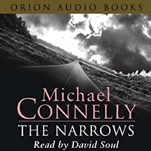 The Narrows Audiobook