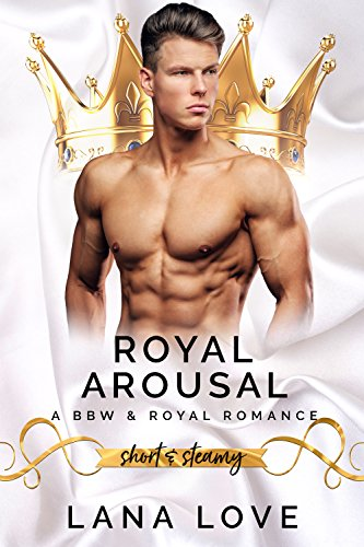 99¢ - Royal Arousal