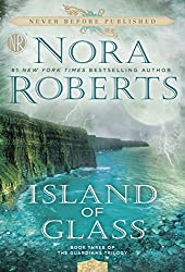 Island of Glass (Guardians Trilogy)