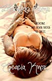 Betraying Haven, Acacia Knox, 1494977656