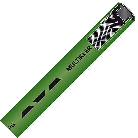 multikler farbspritzschlauch Diámetro 10 mm, lacado mucho utilizar ...