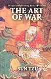 The Art of War, Sun Tzu and Mikazuki Publishing House, 1937981320