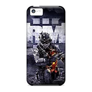 XiFu*MeiProtection Cases For iphone 4/4s / Cases Covers For Iphone(arma 3)XiFu*Mei