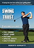 A Swing You Can Trust