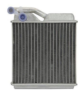 (CPP HVAC Heater Core for Buick Century, Regal, Riviera, Cadillac Eldorado, Seville HTR010200)