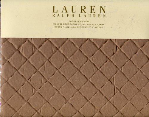 Buy ralph lauren quilted shams