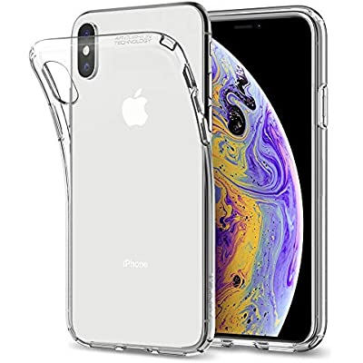 spigen-liquid-crystal-designed-for-3