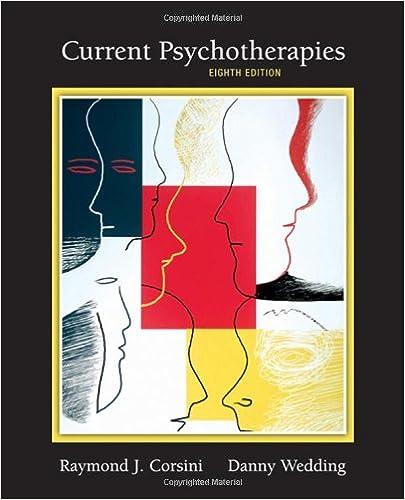 Amazon current psychotherapies 9780495097143 raymond j amazon current psychotherapies 9780495097143 raymond j corsini danny wedding books fandeluxe Image collections