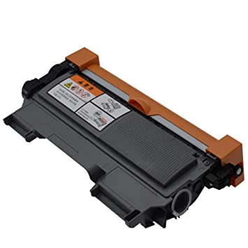 Compatible con Brother Mfc-7860dw Toner Cartridge Mfc-7460dn ...