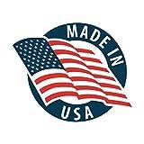 Tactical Pro Supply USA Sweatshirt Hoodie- American