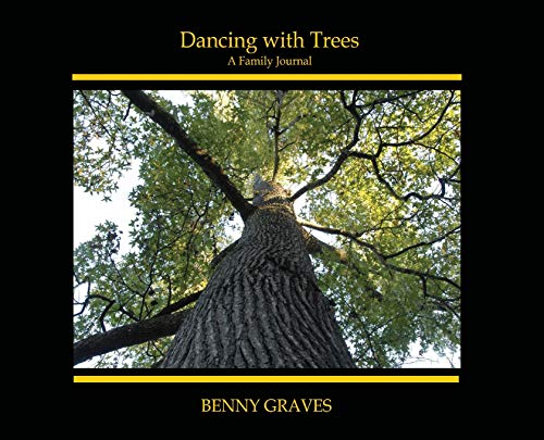 Dancing with Trees is a collection of color photographs and stories that explore how one family has journeyed through life under the watchful eyes of individual trees that often become their soulmates. The author explains how these trees on his fa...