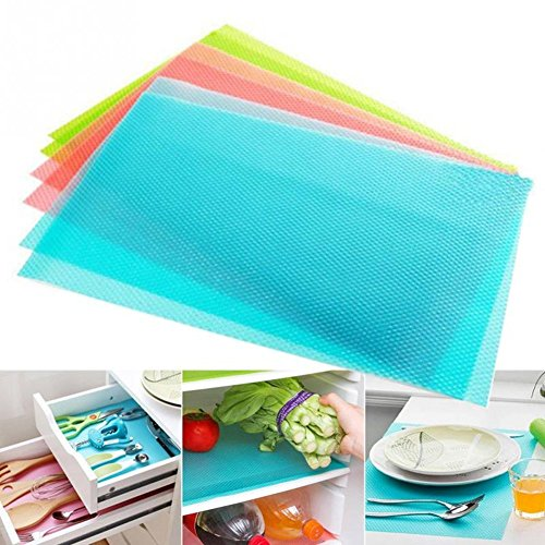 The 8 best plastic placemats for fridge
