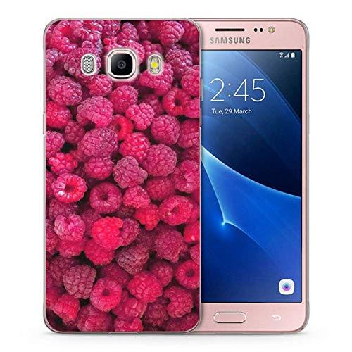 PCSJK Phone Case for Samsung Galaxy J1 J2 J3 J5 J7 2017 A3 A5 A7 2015 2016  2017 J1 Mini J 1 3 5 7 S8 Plus Note 8 Silicone Cover